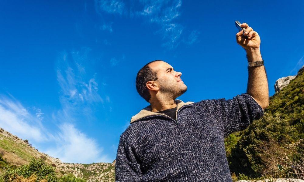 Aplikasi Penguat Sinyal Agar Smartphone Wus Wus