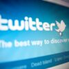 Cara Download Video Di Twitter Yang Mudah