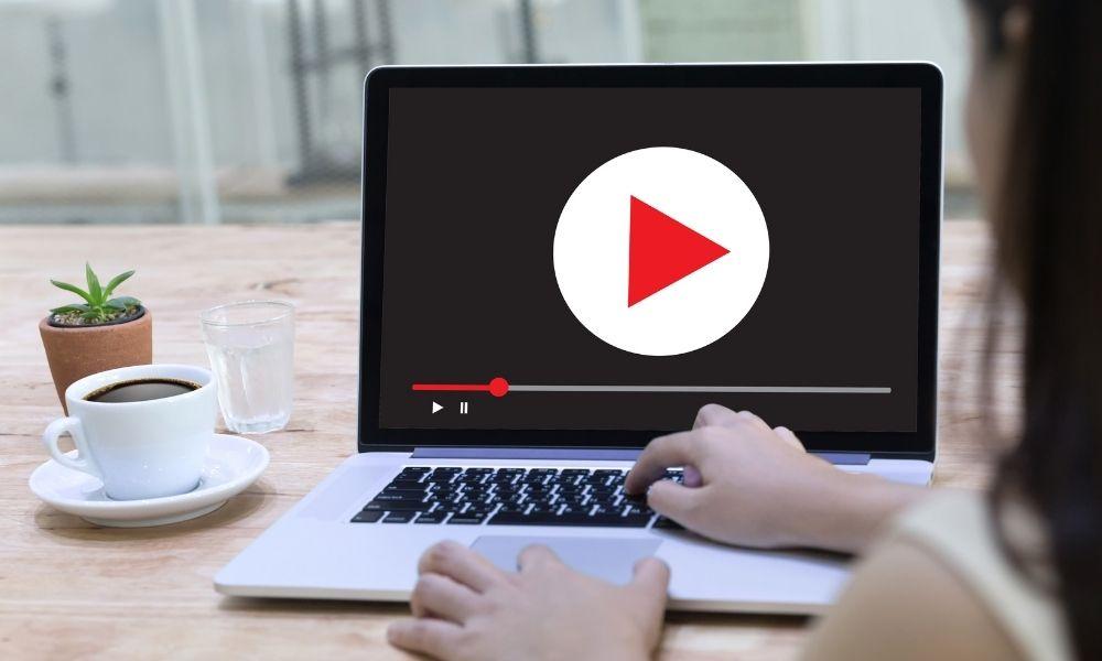 Cara Memperkecil Ukuran Video Secara Offline Dan Online