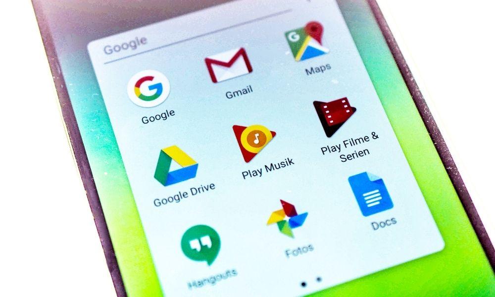 Cara Menghapus Banyak Aplikasi Android Sekaligus