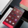 Tips Dan Cara Menghapus Banyak Aplikasi Android Sekaligus