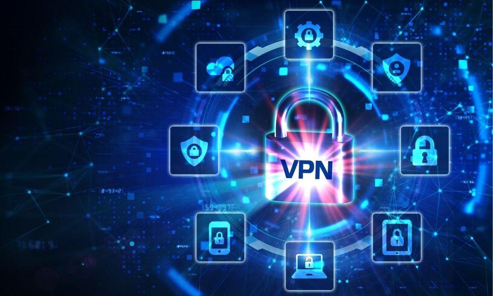 Anti Blokir! Inilah 10 Aplikasi VPN Terbaik yang Telah Teruji