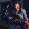 Aplikasi Cover Lagu Offline Di Smartphone