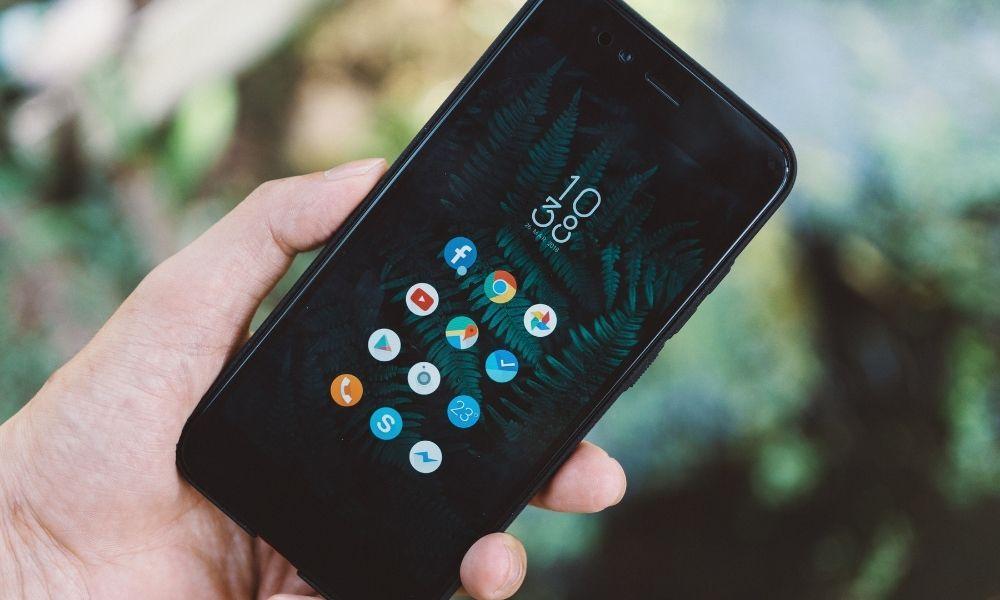 Aplikasi Pembersih Ram Terbaik Yang Wajib Ada Di smartphone