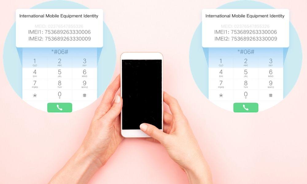 3 Cara Cek IMEI Vivo untuk Mengecek Kelegalan Ponsel
