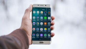 Dampak Ram Penuh Pada Smartphone