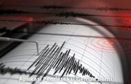 6 Aplikasi Pendeteksi Gempa Bumi Terbaik dengan Tingkat Akurasi Tinggi