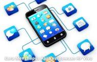 4 Cara Menghapus Aplikasi Bawaan HP Vivo yang Mudah