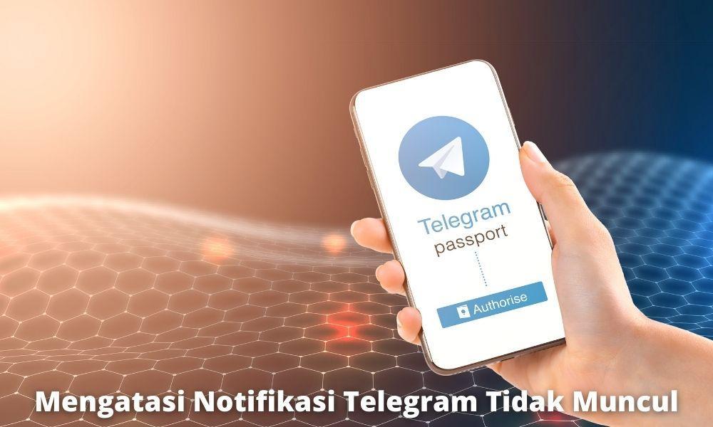 Tips Menggunakan Telegram