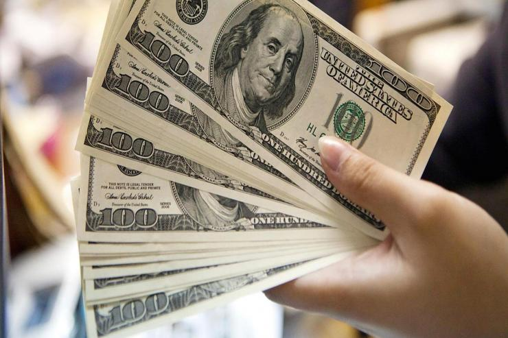 Aplikasi Happy Rabbit Penghasil Uang Dengan Menyelesaikan Tugas