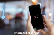 3 Cara Mengatasi HP Xiaomi Cepat Panas dengan Mudah