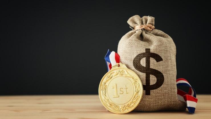 Situs Idr Penghasil Uang Dengan Investasi