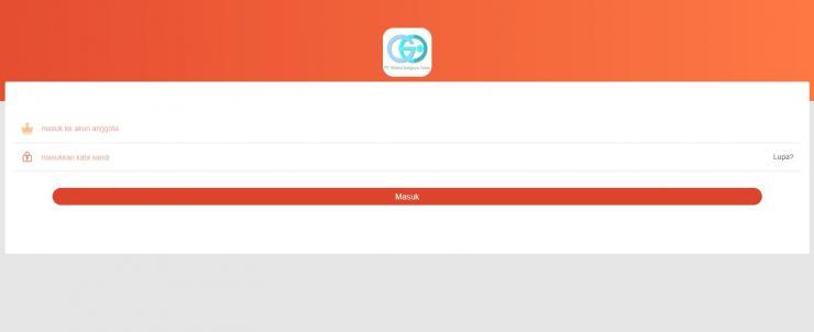 Aplikasi 711 Money Penghasil Uang Dengan Misi Khusus