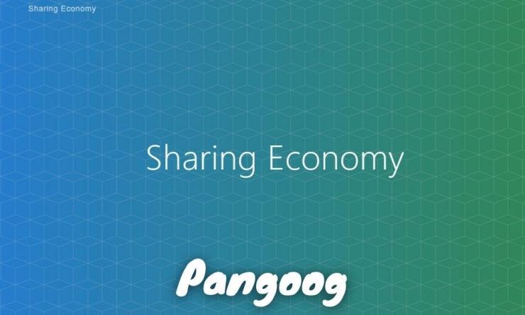 Aplikasi Pangoog Penghasil Uang Dengan Misi Khusus