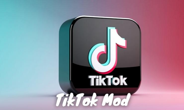 Download Tiktok Mod Apk Unlimited Coins, No Watermark, Unlimited Fans & Like Gratis 2021