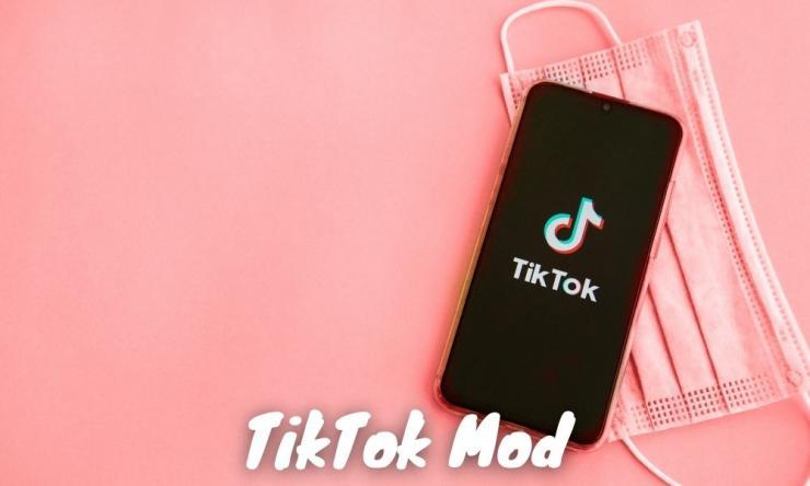 Tiktok Mod Apk No Watermark, Unlimited Coins, Unlimited Fans & Like Gratis 2021