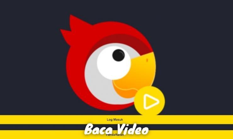 Aplikasi Baca Video Apk Penghasil Uang Dengan Menonton Video