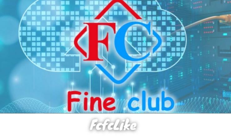 Aplikasi Fcfclike Apk Penghasil Uang Dengan Media Sosial