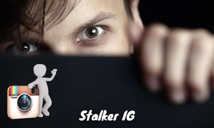 Aplikasi Stalker Ig Paling Mudah Dan Sederhana