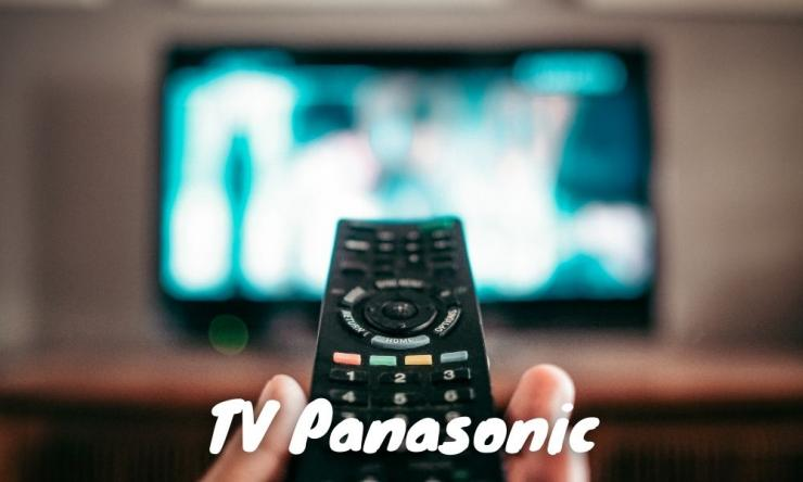 Bagaimana Jika Kode Remote Tv Panasonic Tidak Berfungsi