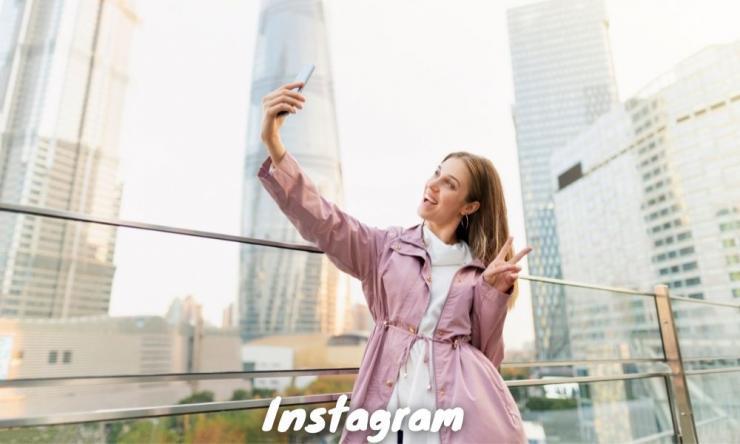 Cara Simpan Draft Reels Instagram Ke Galeri Smartphone