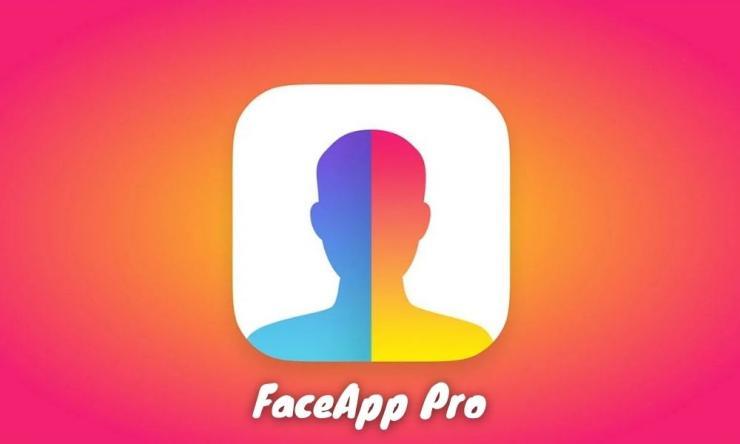 Download Faceapp Pro Mod Apk Versi Terbaru Dengan Mudah