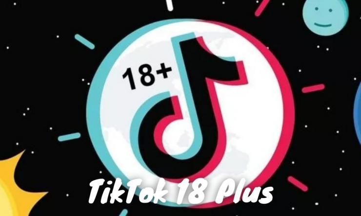 Download Tiktok 18 Plus Mod Apk Versi Terbaru Dengan Mudah