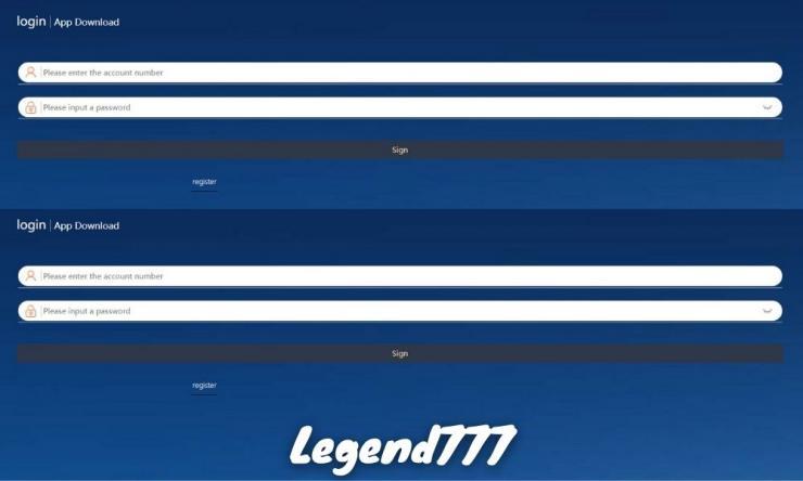 Legend777 Penghasil Uang Dengan Pemesanan Barang