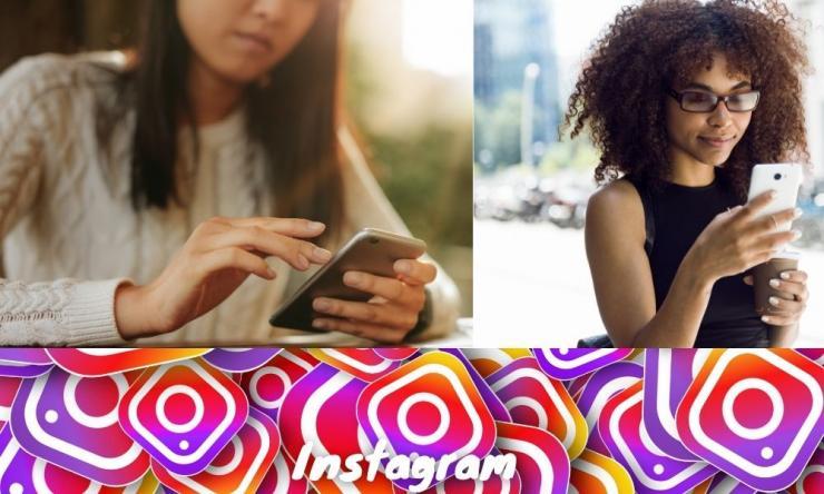 Penyebab Tidak Bisa Ganti Foto Profil Instagram Dan Solusinya
