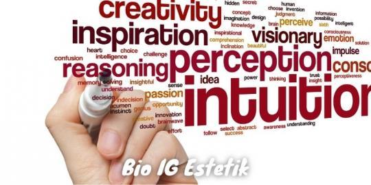 Bio Ig Estetik