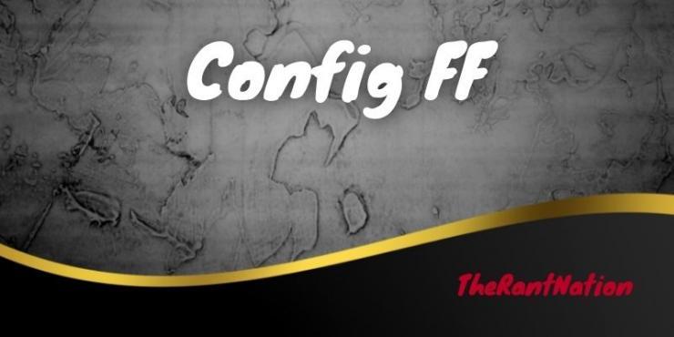 Config Ff
