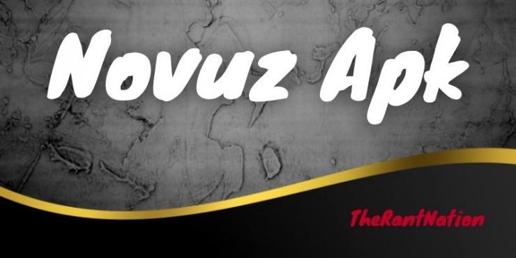 Novuz Apk Ff Mod Auto Aim Headshot